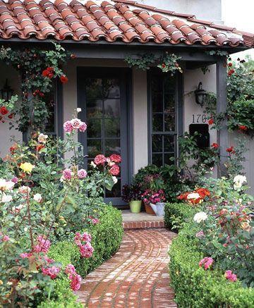 право собственности на дом 8