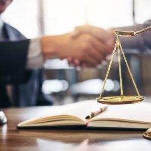 решение суда по гражданскому делу 1