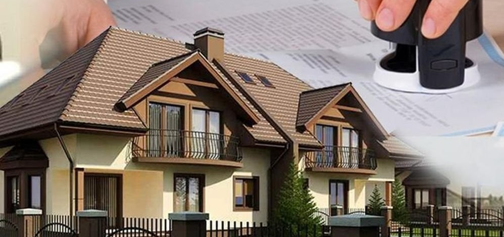 регистрация права собственности на недвижимое имущество 2