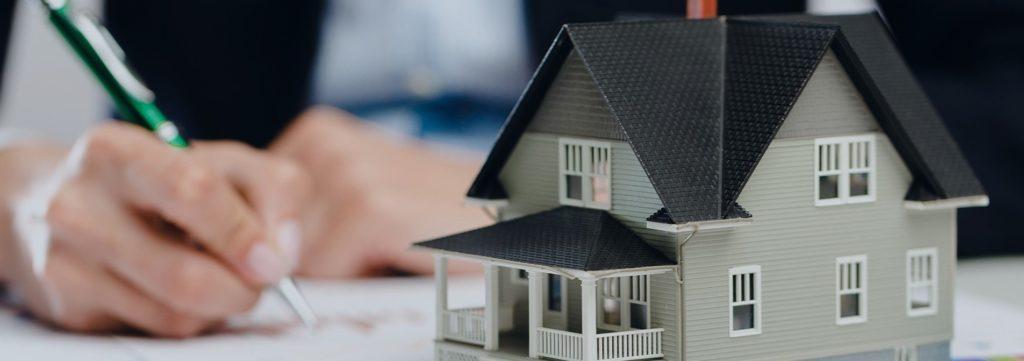 регистрация права собственности на недвижимое имущество 6