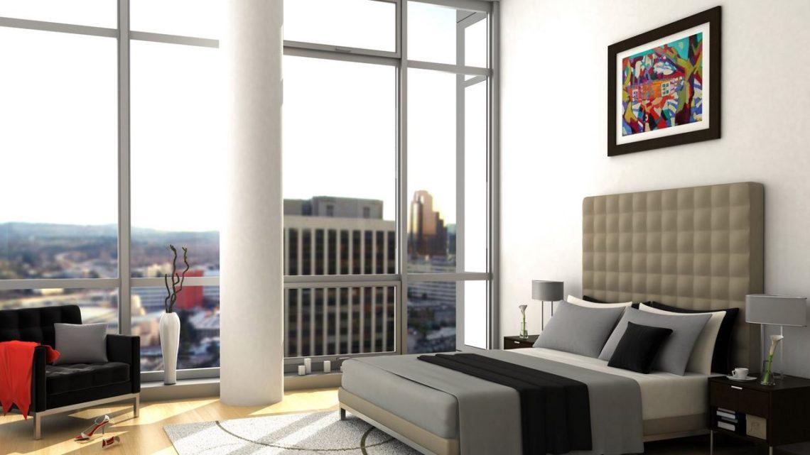 регистрация права собственности на квартиру 1