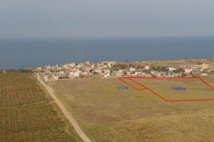 Рынок недвижимости в Крыму 1