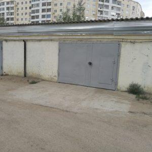 Кто может оформить гараж по амнистии 1